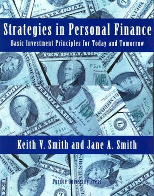 basic principles of finance pdf