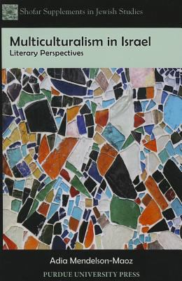literary perspectives Vce literature: literary perspectives using works of art in the ngv collection to understand literary perspectives.
