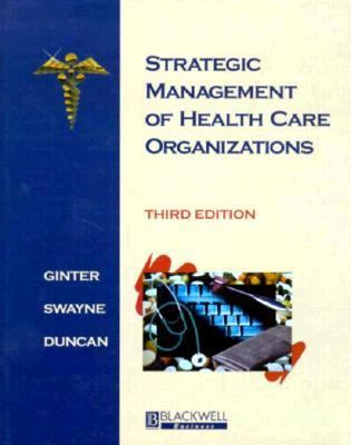 financial management of health care organizations Condition : used - good a copy that has been read, but remains in clean condition all pages are intact, and the cover is intact (including dust cover, if applicable.