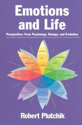 Emotions and Life Perspectives from Psychology, Biology, and Evolution