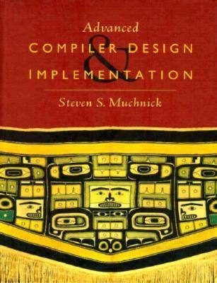 pdf Micropropagation: Technology and