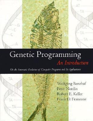 Genetic Programming An Introduction  On the Automatic Evolution of Computer Programs and Its Applications
