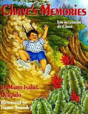 Chave's Memories Los Recuerdos De Chave