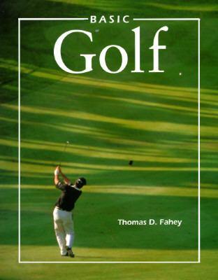 Basic Golf