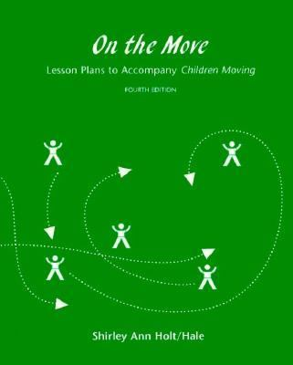 Children Moving-text