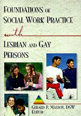 Lesbian social workers