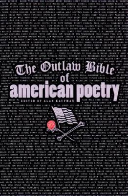 Outlaw Bible of American Poetry