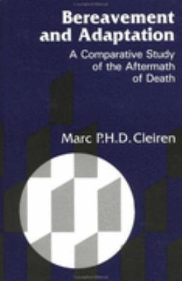 Comparative analysis of death rituals