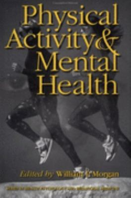physical and mental activities in 1920s Mental leisure activities can also be graded and may help as an alternative or to compliment therapeutic goals for example, word searches can help with visual.