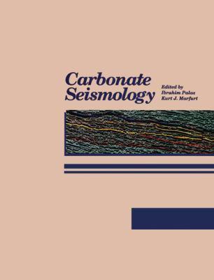 Carbonate Seismology