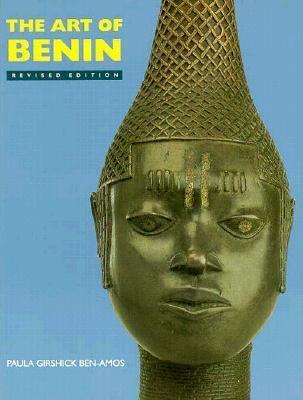 Art of Benin
