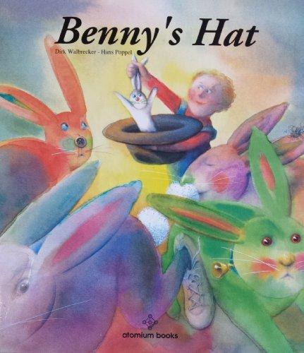 Bennys Hat