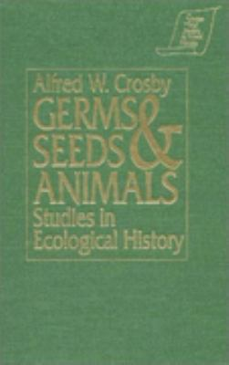 Germs,seeds,+animals