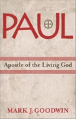 Paul Apostle of the Living God  Kerygma and Conversion in 2 Corinthians