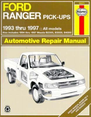 the royal ranger pdf free
