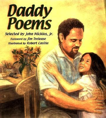Daddy Poems