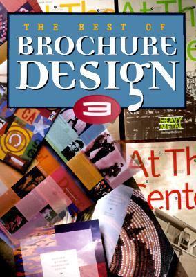 Best of Brochure Design 3