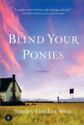 Blind Your Ponies