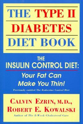 Diabetes Typ 2 - Wie Sie gezielt gegensteuern - Stiftung Warentest