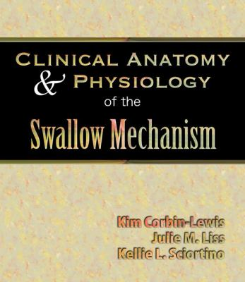 Clinical Anatomy & Physiologyof the Swallow Mechanism