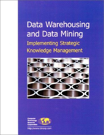 knowledge management and data mining Currently, the terms data mining and knowledge discovery are used interchangeably data mining topics are also present on many data management/database conferences such as the icde conference, sigmod conference and international conference on very large data bases.