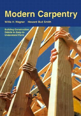 carpentry and building construction pdf
