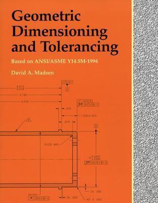 geometric dimensioning and tolerancing pdf