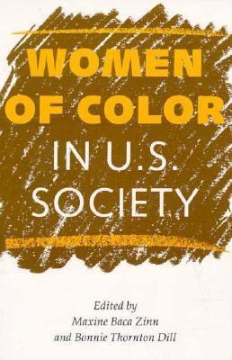 Women of Color in U.S. Society