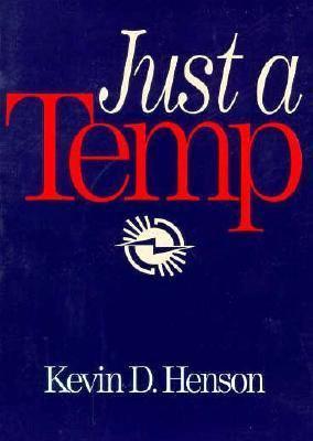 Just a Temp