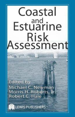 Coastal and Estuarine Risk Assessment