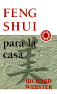 Feng shui para la casa 101 feng shui tips for your home - Casas feng shui ...