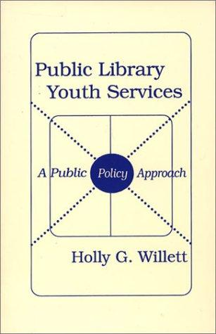 approaches to public administration managerial political and legal Public administrative theory contains at least three distinctive approaches these  can be labeled managerial, political, and legal each has relatively.