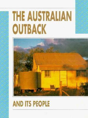 Australian Outback and Its People
