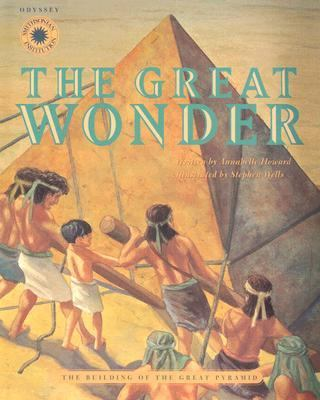 Great Wonder