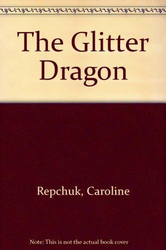 The Glitter Dragon