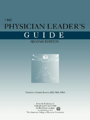 Physician Leaders Guide
