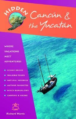 Hidden Cancun And Yucatan Including Cozumal, Tulum, Chichen Itza, Uxmal, and Merida