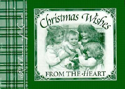 Christmas Wishes From the Heart