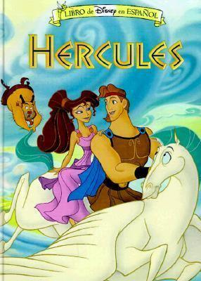 Hercules Cuento Clasico en Espanol
