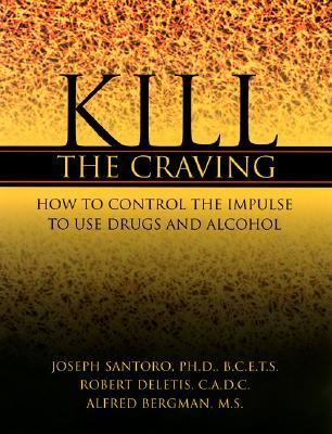 Kill the Craving
