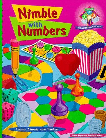 Nimble with Numbers