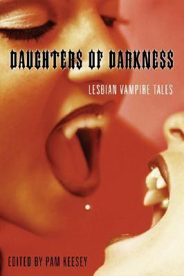Daughters of Darkness Lesbian Vampire Tales