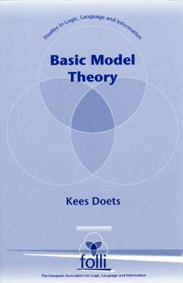 Basic Model Theory