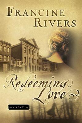 Redeeming Love