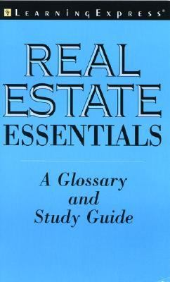 Florida Real Estate Sales Associate Exam Cram and License ...