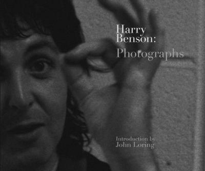 Harry Benson: Photographs