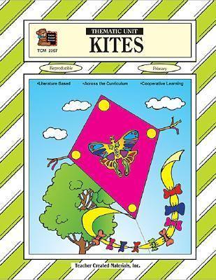 Kites: Primary