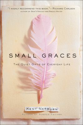 Small Graces The Quiet Gifts of Everyday Life