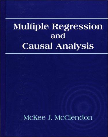 Causal Analysis Essay