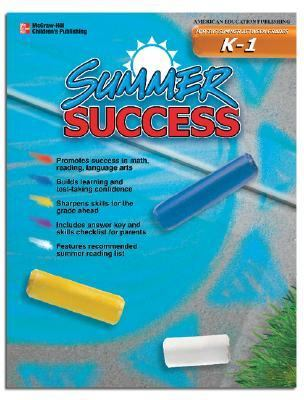 Summer Success